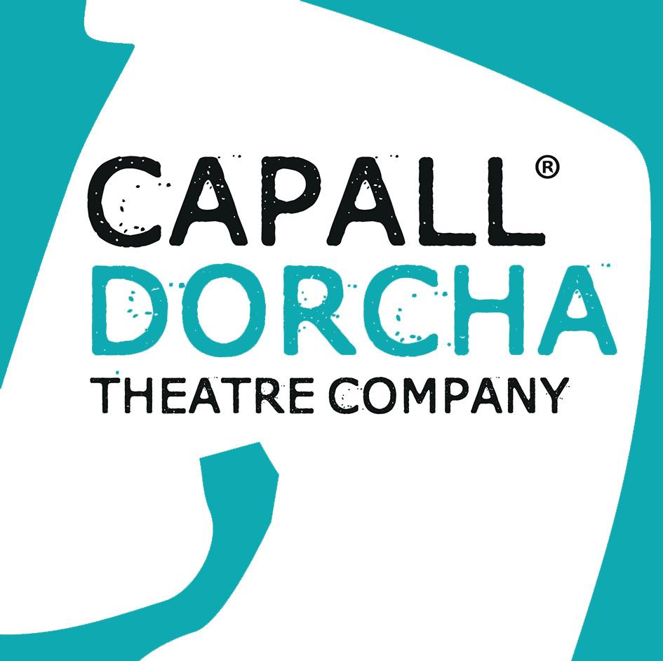 Capall Dorcha Theatre Production Company