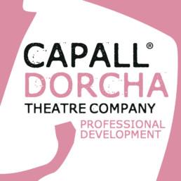 Capall Dorcha Professional Development